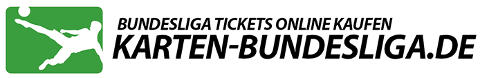 ᐅ Bundesliga Tickets online kaufen